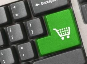 開網路商店怎樣才能短期達到最大的效益?