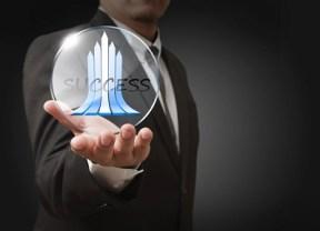 林瑋網路行銷策略站-如何打造網路和實體事業自動賺錢獲利系統?