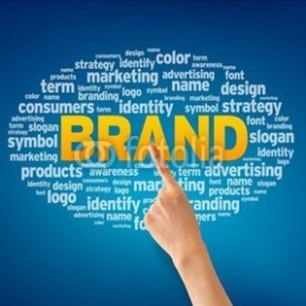 為何建立事業品牌的困難度這麼高  林瑋網路行銷