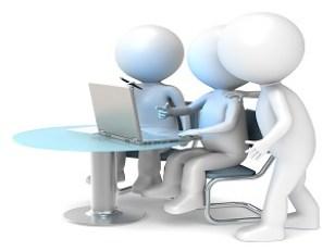 兩種有效的網路行銷方法提升網站流量-林瑋網路行銷