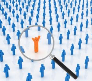 你都用同一種誘因去尋找不同目標客戶4  林瑋網路行銷