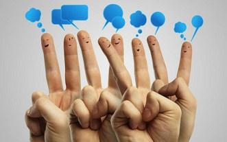 做網路行銷的你明白客戶的真實需求嗎?林瑋網路行銷策略站
