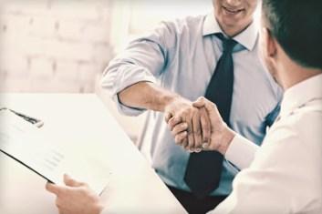 提案成交客戶的三個關鍵方法3-林瑋網路行銷
