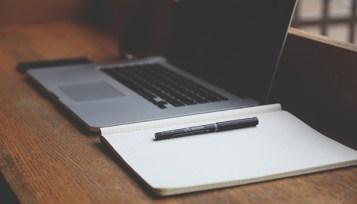 我創辦網路行銷策略站部落格的背後原因1-林瑋網路行銷策略站