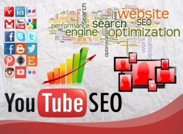 Youtube影片網路行銷增加SEO排名的三個關鍵方法2-林瑋網路行銷策略站