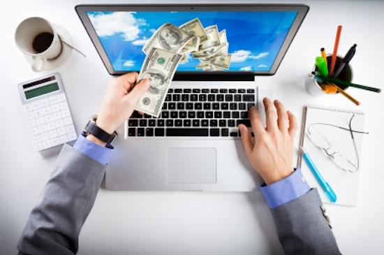 一對一的網路創業課程真的有效益嗎1-林瑋網路行銷策略站