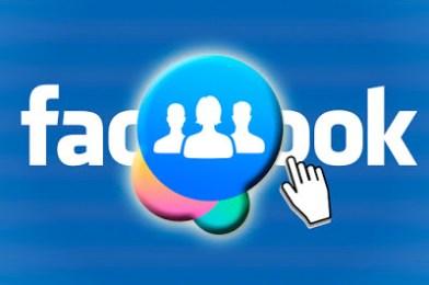 Facebook粉絲專頁的免費貼文到底還有沒有用?1-林瑋網路行銷策略站