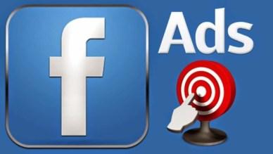 FB臉書付費廣告的三大成功關鍵秘訣5-林瑋網路行銷策略站