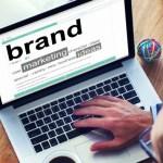 網路行銷創業做好品牌行銷的四大關鍵秘密2-林瑋網路行銷策略站