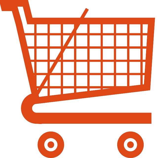 Branding Your E-commerce Website The Right Way