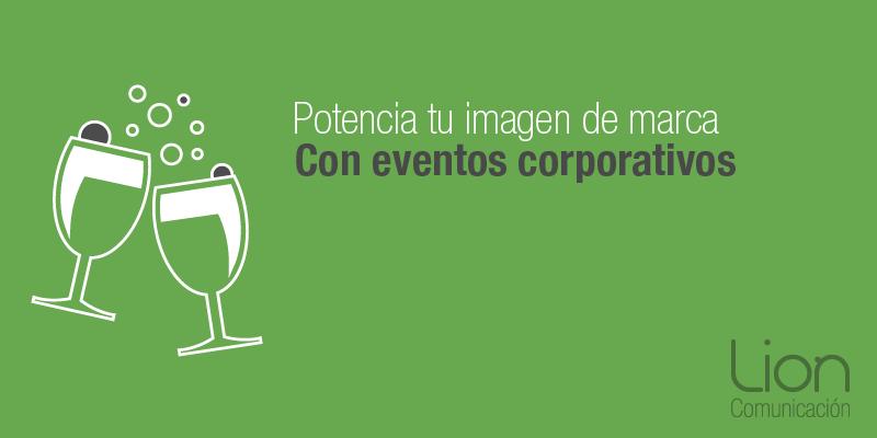 Lion Comunicación: Gestión y coordinación de eventos para empresas en Zaragoza