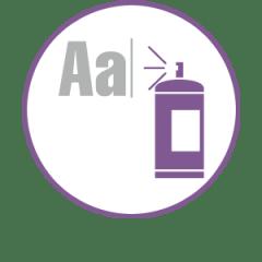 Servicios de diseño gráfico y web en Zaragoza