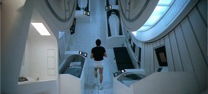 discovery-interior