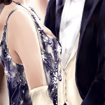 Fan Art Thursday: Downton Abbey