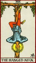 hanged-man-tarot-card