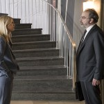 Homeland Episode 5.01: Separation Anxiety