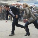 Homeland 5.02 & 5.03: The Tradition of Hospitality & Super Powers