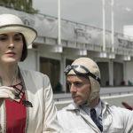 Downton Abbey Season 6, Episode 7: A Tough Nutcracker