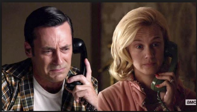 don-and-betty-last-phone-call