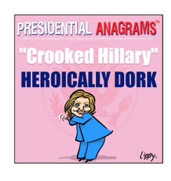 HillaryForLippy_com_02