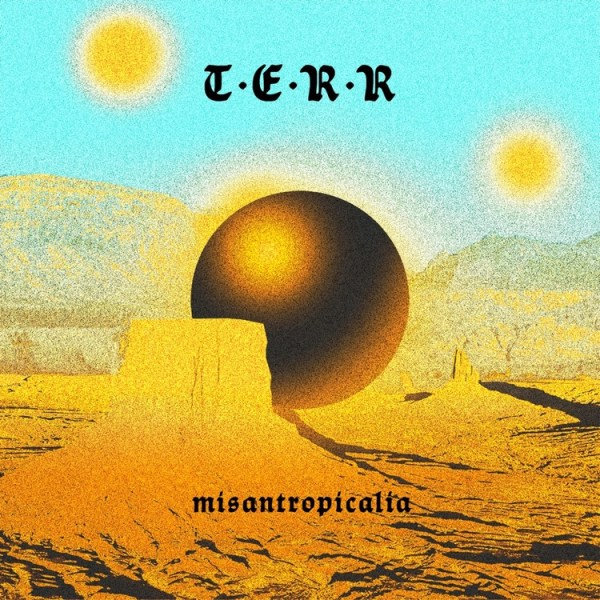 Artwork_Terr_Misantropicalia