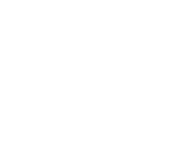 heliport