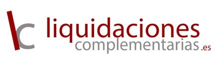 liquidacionescomplementarias-logo