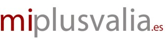 logo_miplusvalia