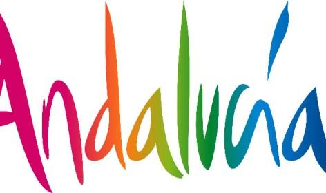 ANDALUCIA-logo
