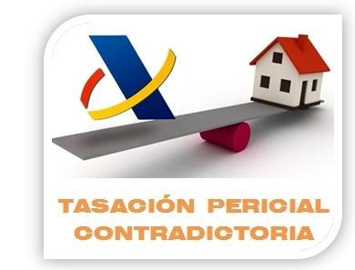 TASACION-PERICIAL-CONTRADICTORIA