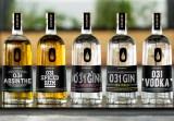 distillery031
