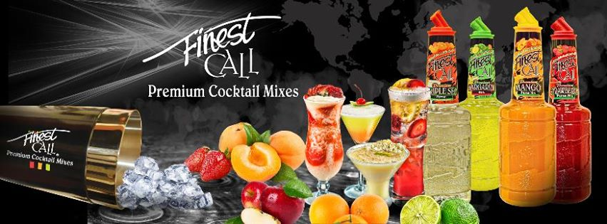 Finest Call South Africa Distributor