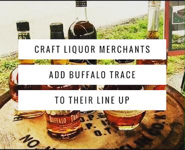 Buffalo Trace Bourbon South Africa