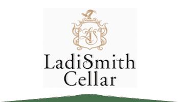 LadiSmith Cellar