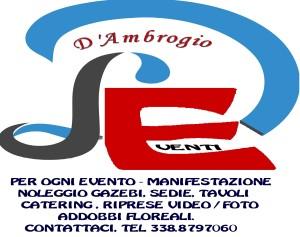 dambrogio-augusto-eventi2