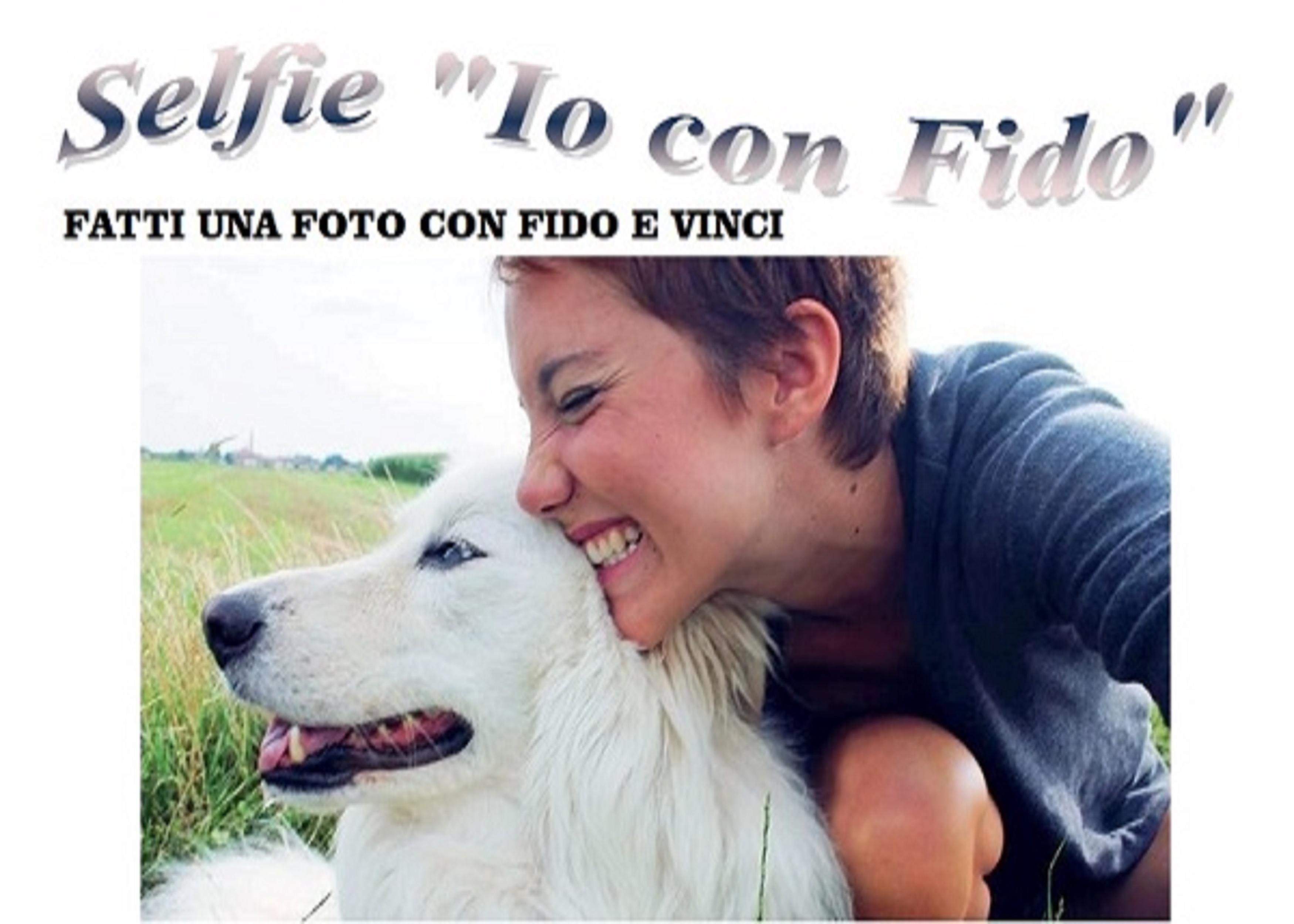 selfie-io-con-fido-grande