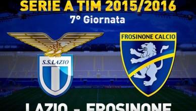 LAZIO-FROSINONE1