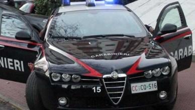 carabinieri00