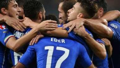 qualifica Italia europei - Copia