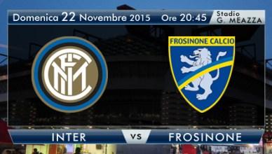 inter_frosinone_22-11-2015
