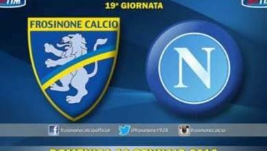Frosinone-Napoli-10gennaio-720x340