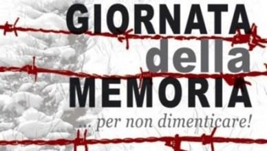 Giornata-della-memoria-2013-436x300