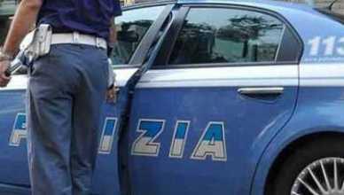 polizia di stato3