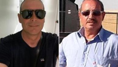combo italiani uccisi in libia
