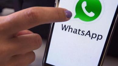 Antitrust: faro su WhatsApp, cessione dati a Facebook
