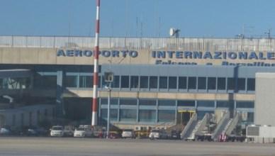 aeroporto-palermo1