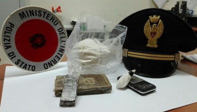 foto-arresto-cassino-13-gennaio-stampa