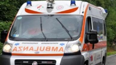 ambulanza-soccorsii
