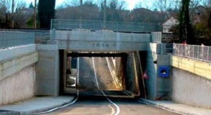 tunnel-fr