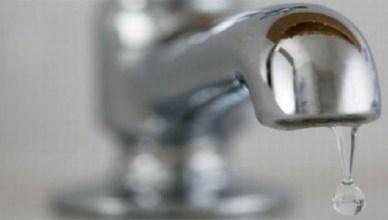 rubinetto-acqua
